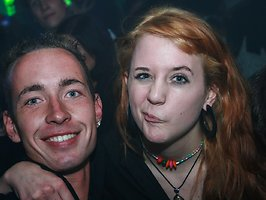 Gallery by: Skylab Revival Party
