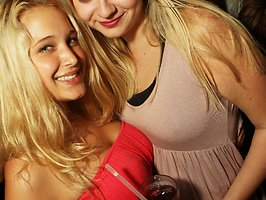 Gallery by: bigFM Party Night