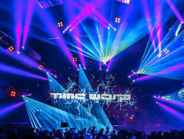 Gallery by: Time Warp 2015