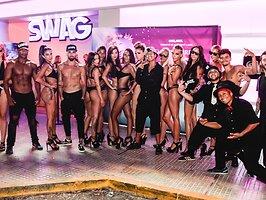 Soul2Soul Ibiza