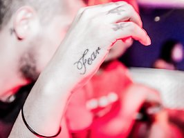 Gallery by: DAME REGGAETON - DJ MIGUEL CRUZ x DJ YENNY (MÜNCHEN) - proTON The Club