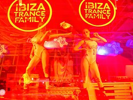Connect Ibiza