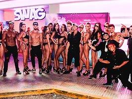 Galleria di: Best Of Soul2Soul Ibiza Galerie