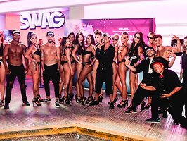 Best Of Soul2Soul Ibiza Galerie