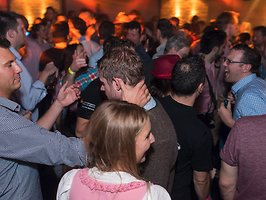 Galerie von: After Work Party