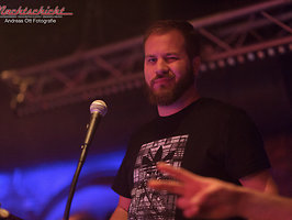 DER SAMSTAG - Saturdays Clubnight mit DJ T-Easy