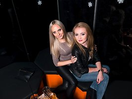 Gallery by: RUSSIAN PURE NIGHT