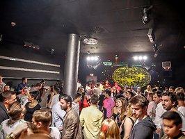 Galerie von: EM FIEBER meets Sunset Beach Club Afterparty