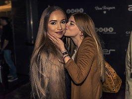 Soul2Soul Ibiza Vibes