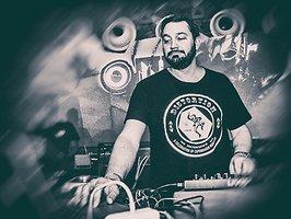 ONYX - Ibiza 2016