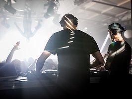 Afterlife - Ibiza 2016
