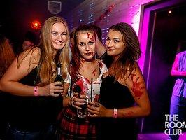 Galerie von: Halloween Party