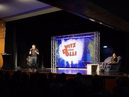 Galerie von: Witz vom Olli - die LIVE Show - Renningen