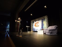 Galerie von: Witz vom Olli - die LIVE Show - Uhingen