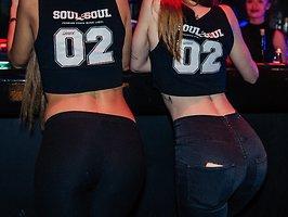 Galerie von: Soul2Soul Badgirls Club