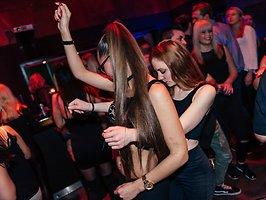 Soul2Soul Badgirls Club