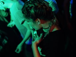 KICK OFF 2017! Strictly Urban Sound - Bionic Noize Special!