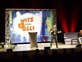 Galerie von: Witz vom Olli - die LIVE Show - Tuttlingen