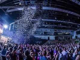 90´s in Concert