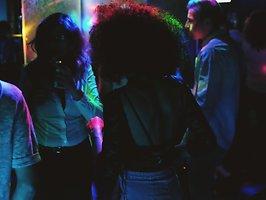 Galerie de: Flow Latino ll Club Kaiser Heilbronn