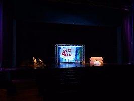 Witz vom Olli - die LIVE Show - München