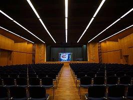 Witz vom Olli - die LIVE Show - Kirchheim/Teck