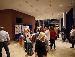 Galerie von: Ausverkauft! Witz vom Olli - die LIVE Show - Rastatt