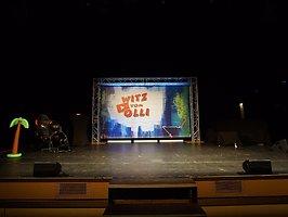 Galerie de: Witz vom Olli - die LIVE Show - Ravensburg