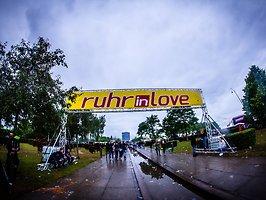 Galerie von: Ruhr-in-Love