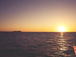 Float Your Boat - Cream Boat Party - Roger Sanchez presents UNDR THE RADR & Jason Bye