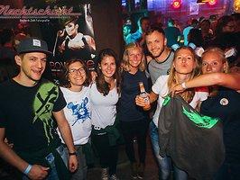 Boulevard Bou´s BBQ - Heidelbergs No.1 Summer Special!
