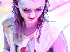 Gallery by: Glow Neon Party 20.08