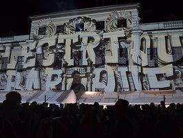 Galerie von: Electrique Baroque 2017