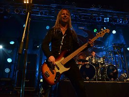 Gallery by: EDGUY