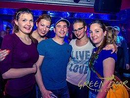 Gallery by: Die 90er Party