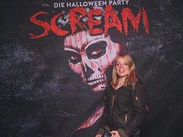 Galerie von: SCREAM Part. 14 - DIE Halloweenparty