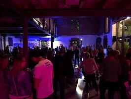 Galerie von: Afterwork-Party auf dem Zauberhaften Landgut Lingental