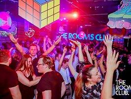 BRAVO HITS PARTY - Feier deine Jugend! / 90er & 2000er